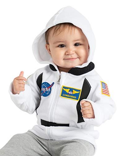 Kids Fleece Sweatshirt Jacket - ...