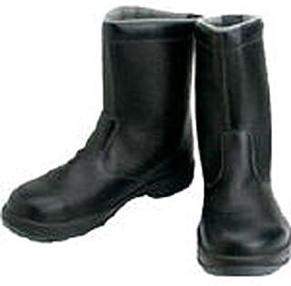 シモン/シモン 安全靴 半長靴 SS44黒 23.5cm(2528878) SS44-23.5 [その他] [その他]