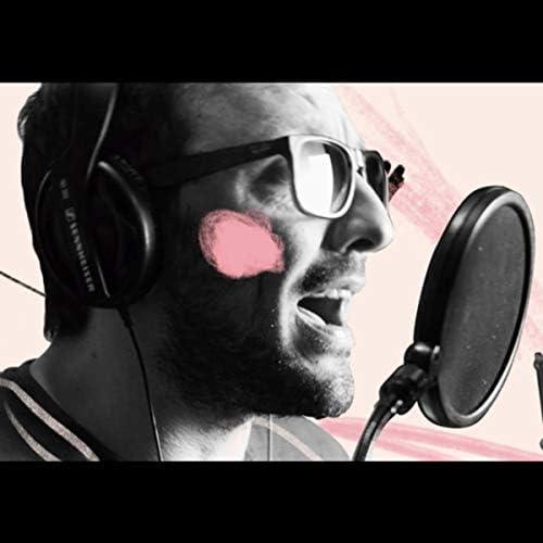 Canciones Sin Hogar feat. Emiliano Brancciari