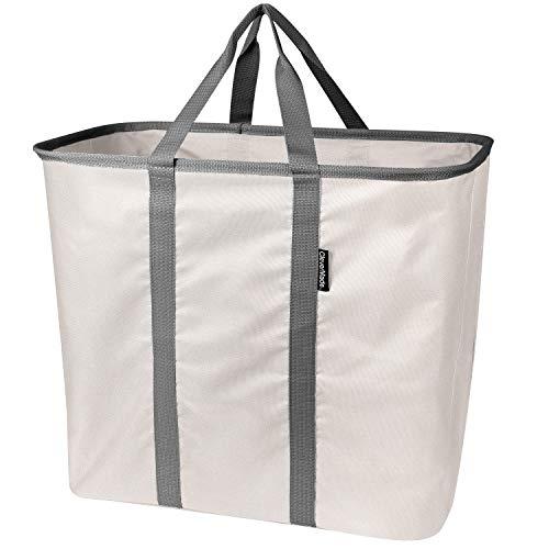 cesta lavanderia fabricante CleverMade