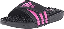 adidas Adissage Sandal (Toddler/Little Kid/Big Kid)