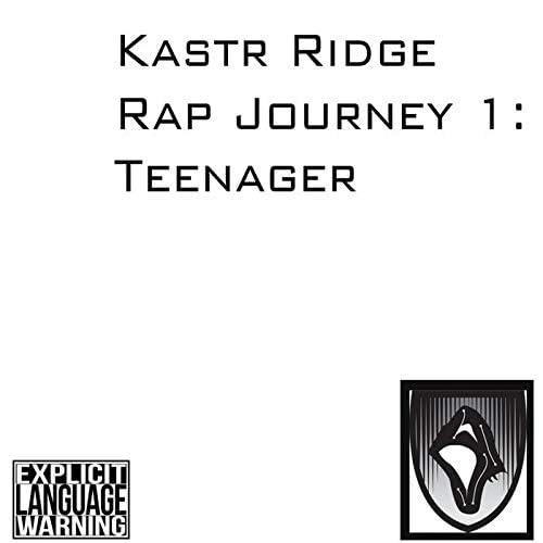KastR Ridge