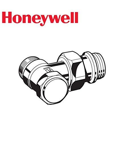Honeywell V330E010 - Detentor marte macho escuadra r3/8