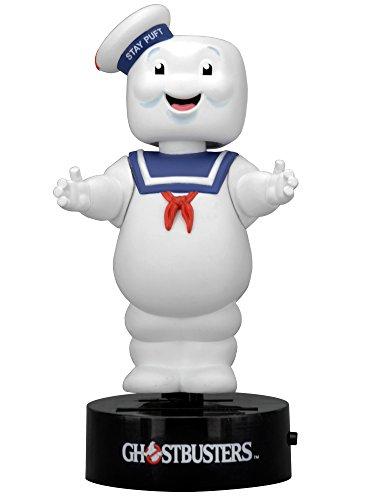 Ghostbusters 87.134,7cm bodyknocker Staypuft Figur