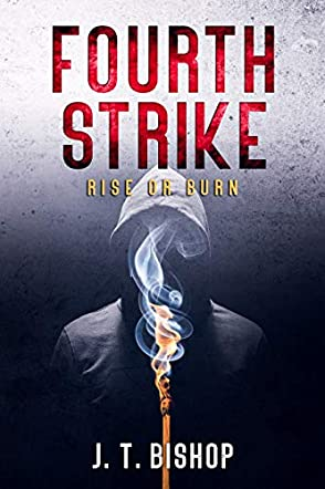 Fourth Strike