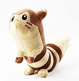 PUNIDAMAN 20-50Cm Zeraora Volcanion Metagross Tyranitar Charmander Dragonite Haku Hayao Hippo Slowking Plush Cartoon Boy Must Haves Birthday Gifts The Favourite Anime Superhero Coloring Unboxing