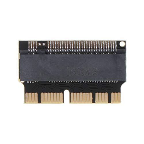 kdjsic 30CM / 40CM Cable de Placa Base Negro de 24 Pines Cable de extensión de Fuente de alimentación con Mangas de Nailon Cable para Accesorios de computadora PC
