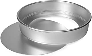 silverwood cake tins delia smith