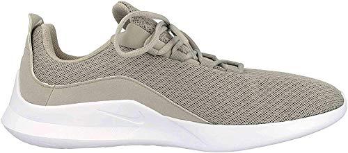 Nike VIALE Sneaker in Übergrößen Grün AA2181 301 große Herrenschuhe, Größe:47