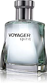Voyager Spirit Eau de Toilette 75 ml for men