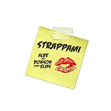 Strappami