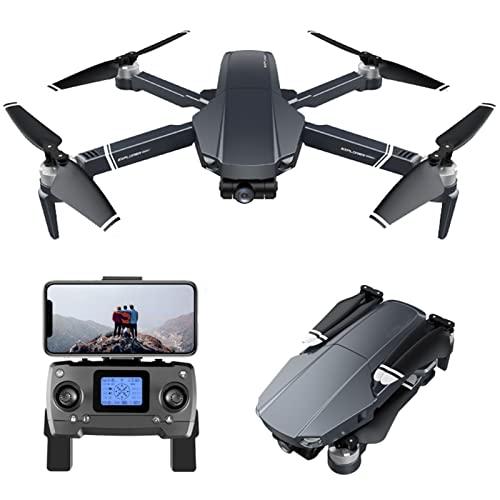 lxymyxl GPS 4k Drohnen mit...
