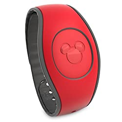 Where To Buy MagicBands In Disney Springs 1