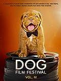 Dog Film Festival Vol. 4