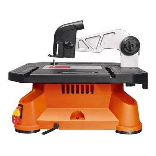WORX WX572L BladeRunner Tabletop Saw