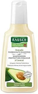 RAUSCH Avocado Color-Protecting Shampoo 200 ml