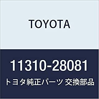 TOYOTA 11310-28081 Engine Timing Cover