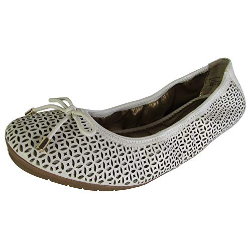 Top 10 best selling list for me too flat shoes sale