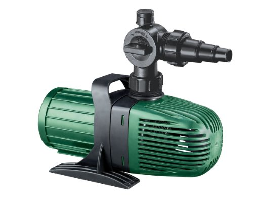 Fish Mate 1900 Pond Pump