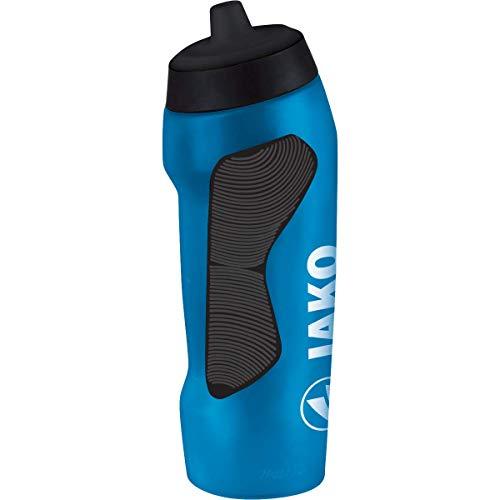 JAKO Trinkflasche Premium, Farbe:JAKO blau