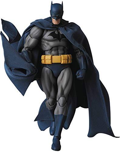 Medicom DC Comics: Batman Hush Mafex Action Figure