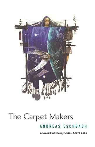 Carpet Makers