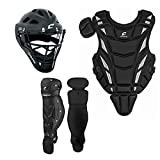 Best Youth Catchers Gear Sets - [currentyear] Reviews and Guide 19