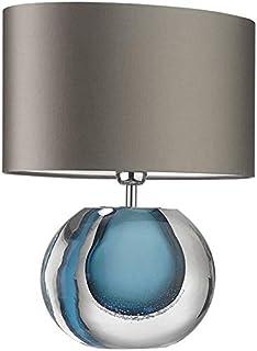 Lampes de table de luxe Lampes de conception moderne Lampe de chevet pour la décoration de la maison Nuit pour salon Chamb...