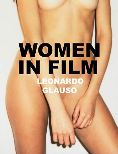 Women In Film (English Edition)