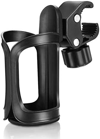 Top 10 Best clamp on boat seat swivel
