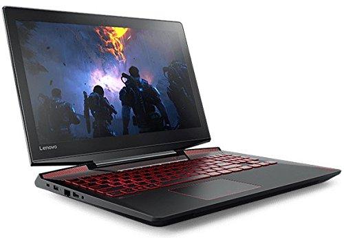 Lenovo Legion Y720 Laptop