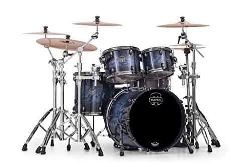 Mapex tamburo della confezione (SV504x Bmsl)