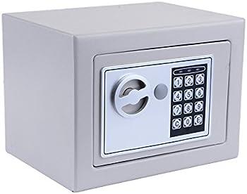 Shaofu Digital Electronic Safe Security Box