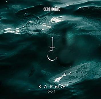 Karma 001