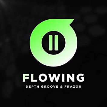 Flowing (Original Mix)