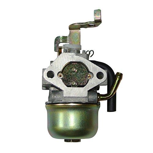 JRL Carburateur pour Kawasaki FG 200 FG 200 Robin EH17 EH17