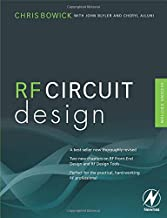 rf projects circuits