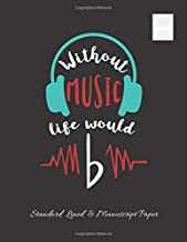 Best without him sheet music Reviews