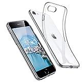 Ylife Hülle Kompatibel mit iPhone 6S/iPhone 6,Slim