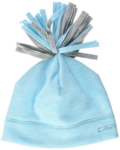 CMP Bonnet pour Enfant U Sky Light Mel.
