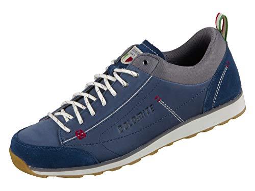 DOLOMITE Zapato Cinquantaquattro Daily, Zapatillas de Senderismo...