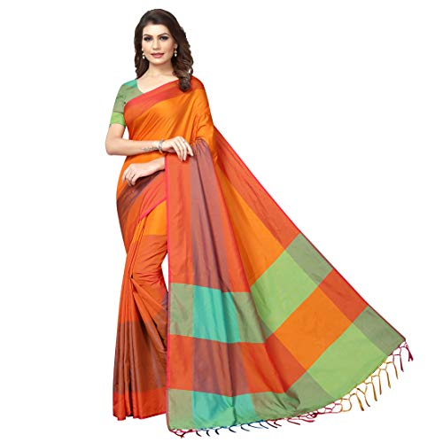 f84525a93 Ethnic wear: Buy ethnic wear online at best prices in India - Amazon.in