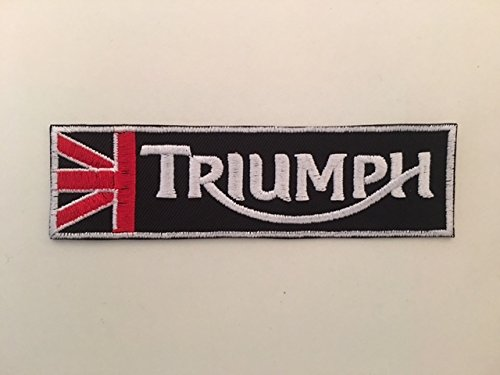 US NAVY ECUSSON PATCHES AUFNAHER TOPPA THERMOCOLLANT