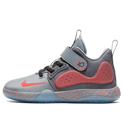 Nike Kd Trey 5 VII (ps) Little Kids At5686-002 Size 2
