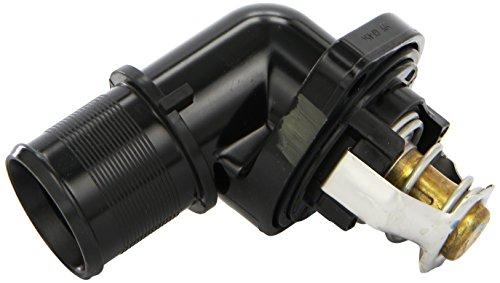 Behr-Thermot-Tronik TI18189 Thermostat, Kühlmittel