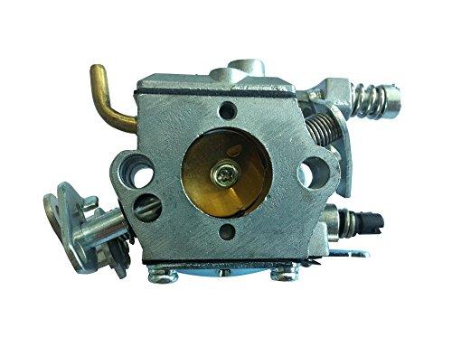 Vergaser für Husqvarna 136 137 141 142 Kettensäge ersetzt Walbro WT-834 WT-657 WT-529 WT-289 WT-285 WT-239 WT-202