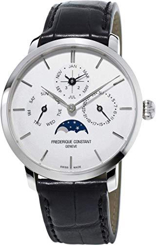 Reloj FREDERIQUE CONSTANT - Hombre FC-775S4S6