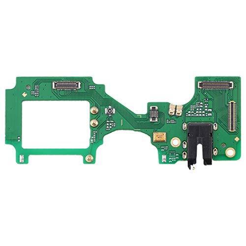 Moonbaby Microfoon Board voor OPPO Realme X / K3 Nieuw