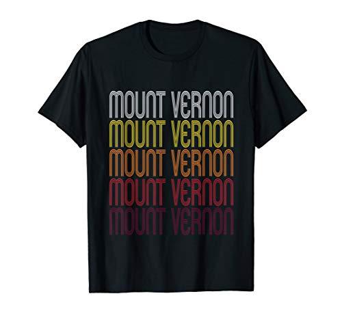 Menards in Mt Vernon Il