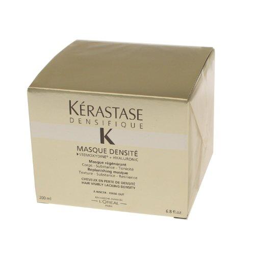 Kerastase Densifique Masque Densité 200 ml